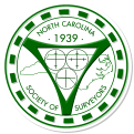 Survey Instrument Personnel - Raleigh, NC - Several Open Positions North Carolina